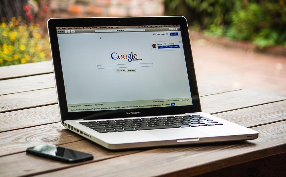 A csapatmunka és döntéshozatal hatékonyságának növelése a Google alkalmazások használatával