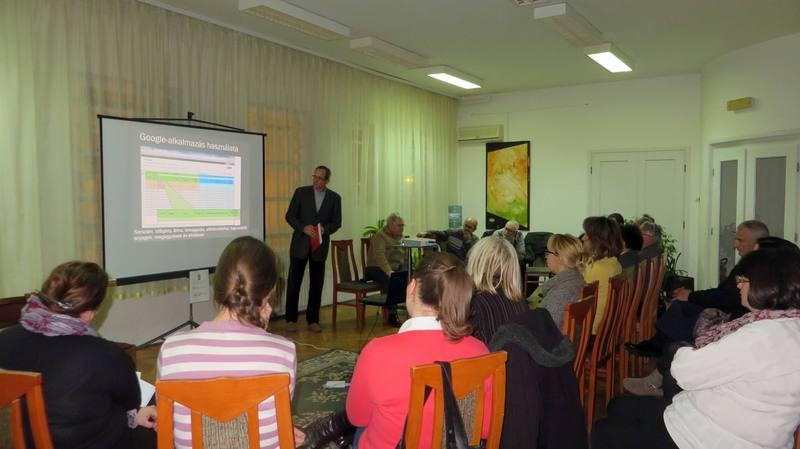 Regionális Civil Tájékoztató Fórum Szabadkán