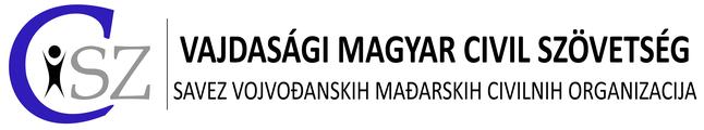 Vajdasági Magyar Civil Szövetség