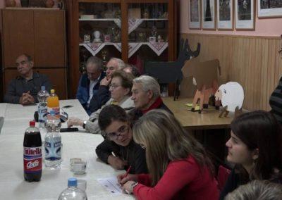 2018-11-20-civilforumhertelendyfalva1