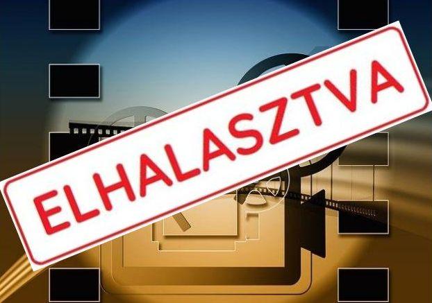 ELHALASZTVA: Nem képtelenség! – a videó szerkesztés alapjai civileknek