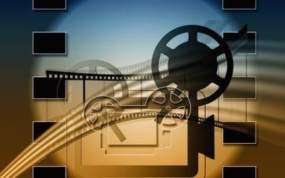 Nem képtelenség! – a videó szerkesztés alapjai civileknek